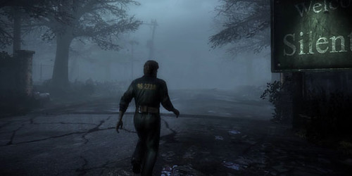 Silent Hill Downpour Side Quests Guide