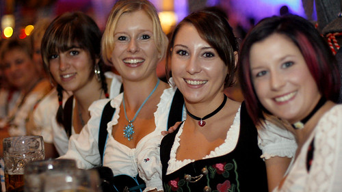 Events & Partys (Europa-Park)