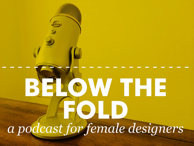 BelowtheFoldPodcast