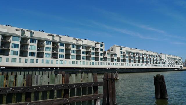Harbor View Condos Virginia Beach