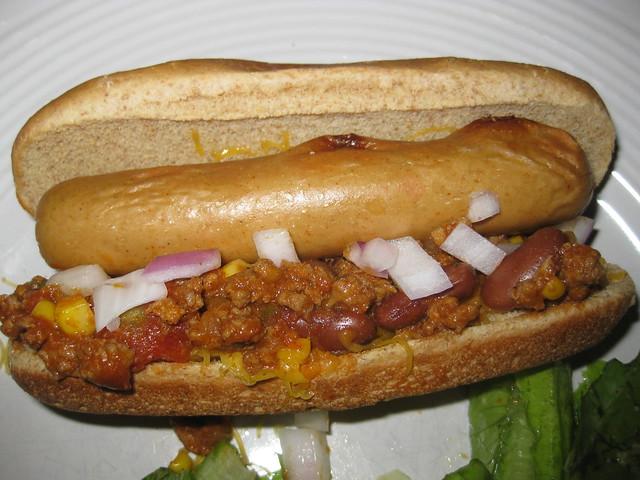 Homemade Turkey Dog Food Recipes