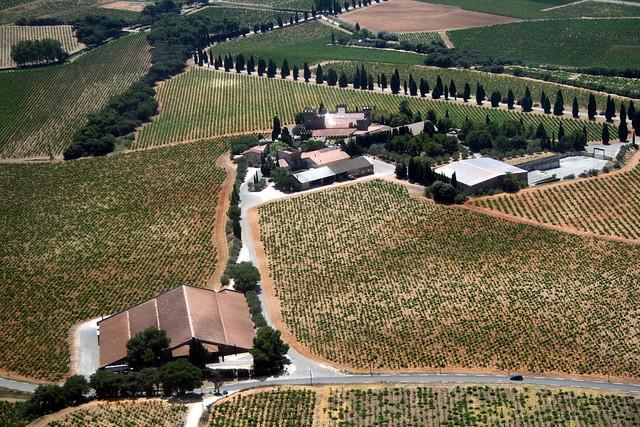 (Châteauneuf-du-Pape,FR84)