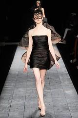 model, runway, fashion, fashion show, fashion model, haute couture, dress,