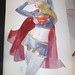 Small photo of Supergirl by Alex Maleev