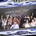 Disneyland and DCA Aug 22 2009 080