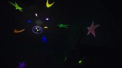 Starlight Tonight 0649