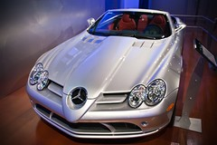 automobile, automotive exterior, vehicle, performance car, automotive design, mercedes-benz, mercedes-benz slr mclaren, land vehicle, luxury vehicle, supercar,