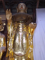 carving, art, temple, sculpture, gautama buddha, statue,