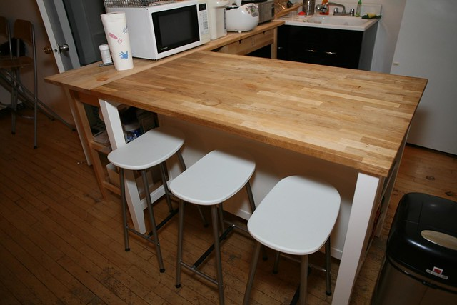 Mitwachsender Hochstuhl Ikea ~ SOLD! Ikea Stenstorp Kitchen Island  Flickr  Photo Sharing!
