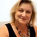 Kathy Gill - 140TC by Randy Stewart