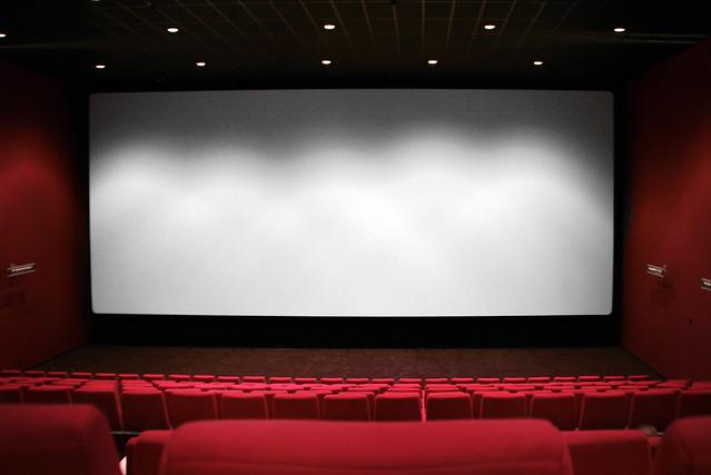 CineStar Theater 10