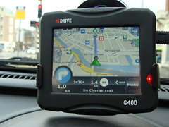 driving(0.0), multimedia(1.0), automotive navigation system(1.0), gps navigation device(1.0), electronics(1.0), gadget(1.0),