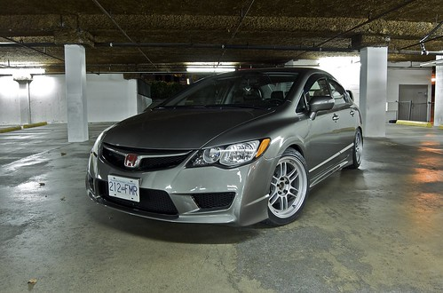 my csx from vancouver bc 8th generation honda civic forum. Black Bedroom Furniture Sets. Home Design Ideas