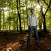 Forest Me by Richard Stowey