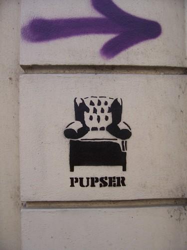 street art bonn 009