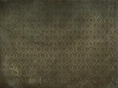 Abandoned Textures/Wallpaper