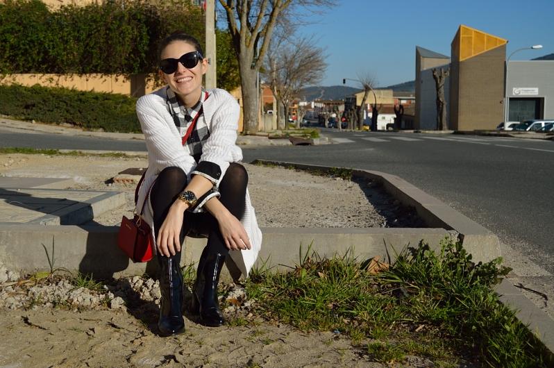 lara-vazquez-madlula-blog-style-streetstyle-white-cardigan