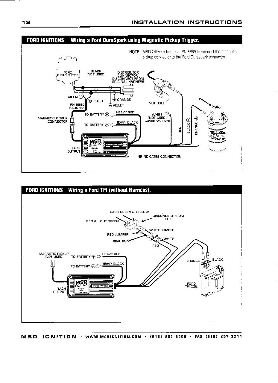 56BF3 Tfi Wiring Diagram | Wiring Resources on ford cop ignition wiring diagrams, ford dis ignition diagram, ford tfi troubleshooting, ford tfi plug, ford duraspark wiring-diagram, ford tfi coil, ford 5 8 fuel injection diagram, ford tfi module problems, ford f-350 ignition module wiring, ford tfi sensor, ford tfi distributor, ford tfi connector, 93 mustang diagram, ford ranger tfi remote, ford ignition module schematic, ford distributor diagram, 1996 ford mustang fuel flow diagram, ford tfi ignition system, ford ignition box wiring, ignition module diagram,