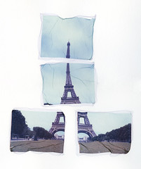 """Paris"" Series"