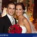 Casamento Gabrielly e Sandro