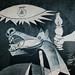 Guernica (detalle)