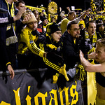 Crew vs Real Salt Lake-45