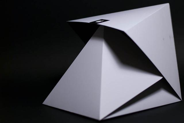 Origami Shirt - YouTube | 335x500