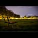 quiet night by ken_tsuda