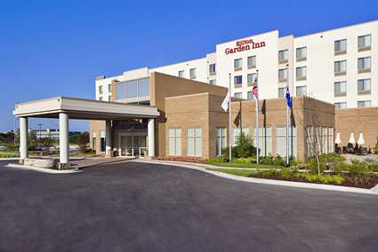 Hotels Near Chicago O Hare International Airport O Hare International Airport 5 Star Hotels