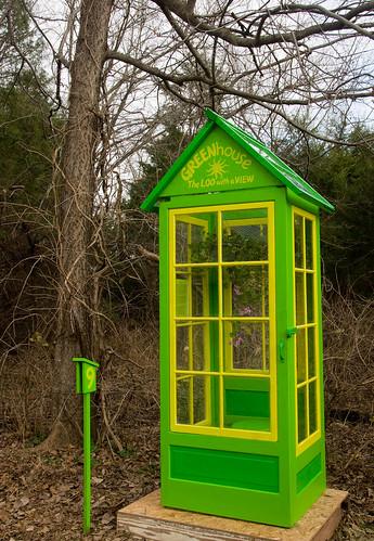 kansas outhouse elkfalls