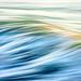 Aqua Abstracta by lichtmaedel