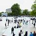 Denmark: Rune Glifberg's Silver Anniversay