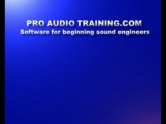 3778815374 abd609e9f9 m Make Your Easy Recording Studio