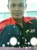 Snapshot_20090502_6