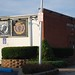 Small photo of American Legion 337 - Flat Rock, MI
