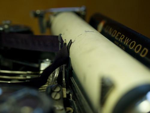 20090823-Typewriter-12