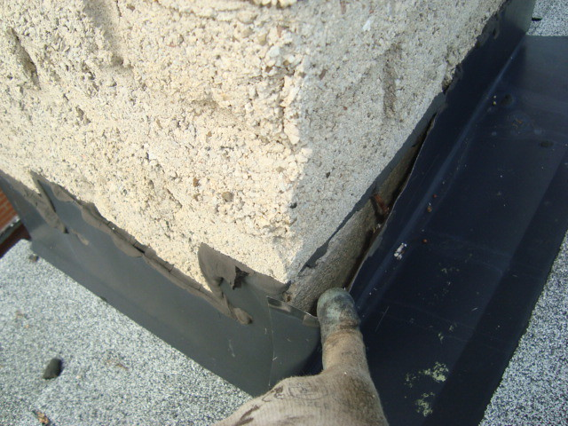 Image Result For Roof Sealant