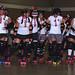 9-12-09 Derby