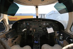 aerospace engineering, aviation, air travel, cockpit, flight,