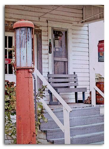 texas porch generalstore heritagepark sulphursprings breakfastclub