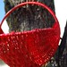 key basket rederss