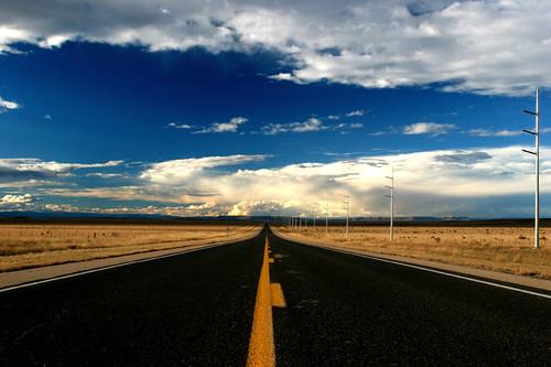 Route 66:FL20091107-009