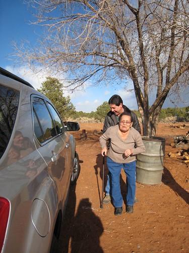 REZ, Navajo IMG_1275