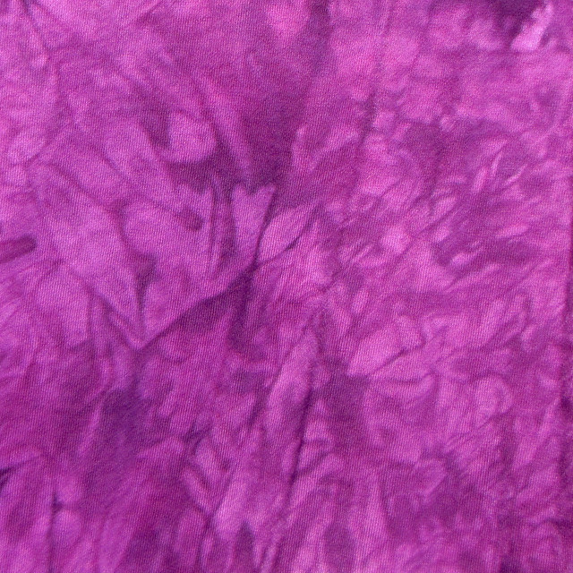 Purple Tie Dye Bedding Fullpurple Zebra Full Size Bedding