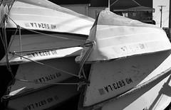 Solomons MD Boats