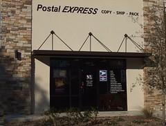 Mailbox Rental Long Beach Ca