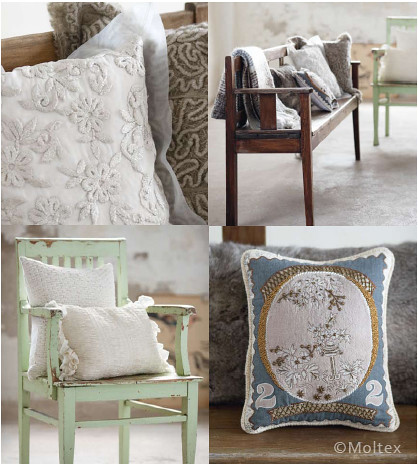 Country chic cuscini country chic cushions flickr for Cuscini country chic