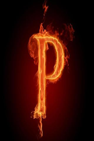 b alphabet wallpaper  Alphabet B Wallpaper Iphone...
