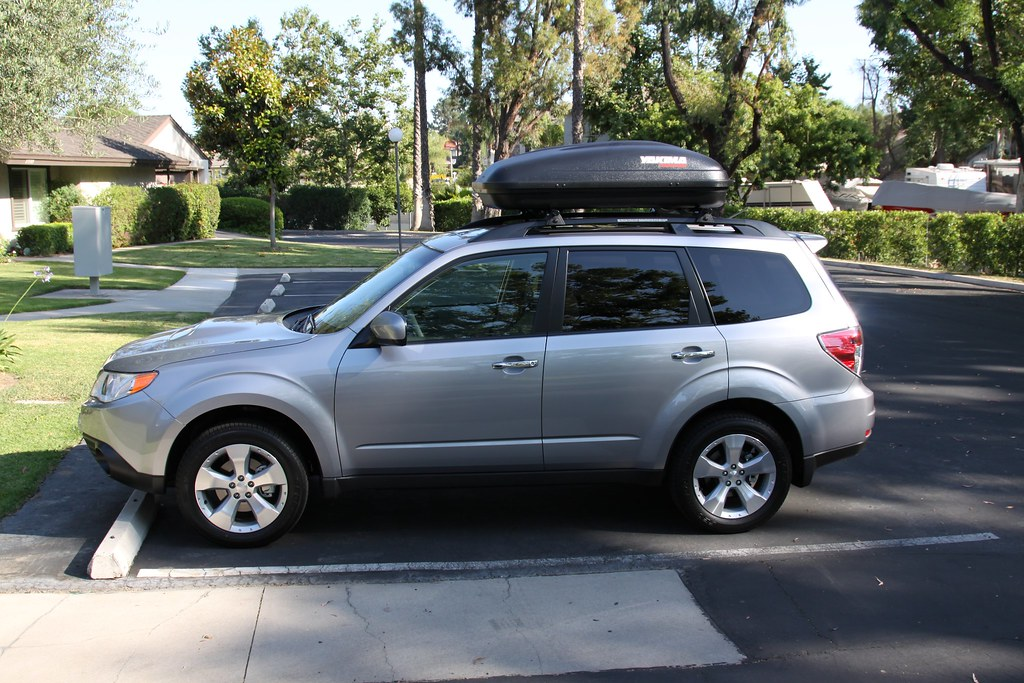2009 forester xt tire size for 18 rota grid subaru forester owners forum. Black Bedroom Furniture Sets. Home Design Ideas