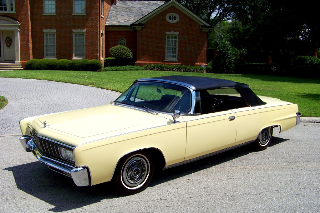 1966 chrysler imperial lebaron 108 x 70 108 70 1966 chrysler imperial. Cars Review. Best American Auto & Cars Review